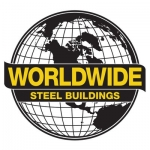 Dealer of Steel Building Frames