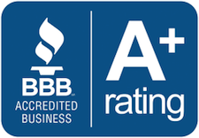 better business bureau A+ home construction company missouri kansas city