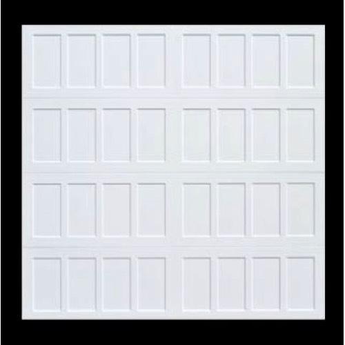 Garage Doors Installation & Sales Kansas City