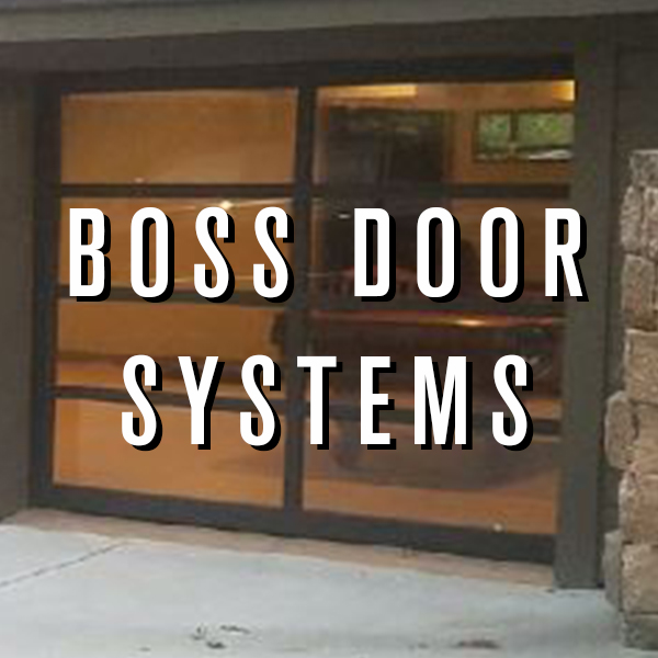 Garage Door sales, service, repair, installation, in kansas city, st. joseph, and overland park, missouri, kansas, ks, johnson county